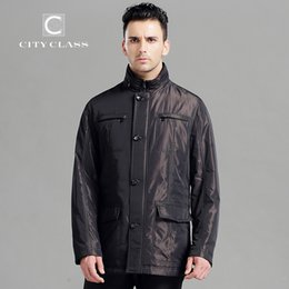 Padded Jacket Mens Fitted Online | Padded Jacket Mens Fitted for Sale