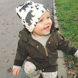 $enCountryForm.capitalKeyWord Canada - print animal cotton Spring baby hat kids cap beanie & scarf,bonnet enfant hat newborn photography props fotografia