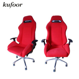 racing chairs nz buy new racing chairs online from best sellers