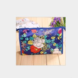$enCountryForm.capitalKeyWord Canada - MB-29 Chinese Style Wash Bag, Travel Women Cosmetic Bag beauty cosmetic pouch for free shipping DHL