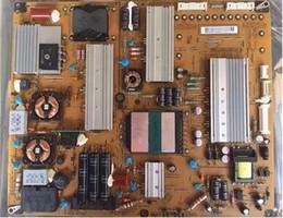 Discount monitor power supply board - Free Shipping LCD Monitor TV Parts PCB Unit Power Supply Board LG 47LW5500 LGP4247-11SLPB EAX62865401 8 EAY62169801