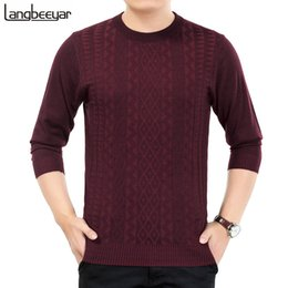 Mens Business Sweaters Online | Mens Business Sweaters for Sale