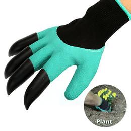 Rose Gardening Gloves Nz Buy New Rose Gardening Gloves Online From