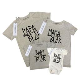 brand new 8a643 5842b Abbigliamento Adulto Della Ragazza Online   Abbigliamento ...