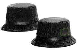 f81b9a60d4c Cayler Hats Australia - New Black Cayler Sons Summer Style Bob Bucket Hats  For Men Women
