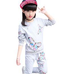 744ab9ae6 12 Year Old Girls Clothes Canada