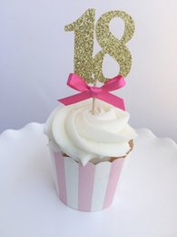 18th Birthday Decorations Online 18th Birthday Decorations for Sale