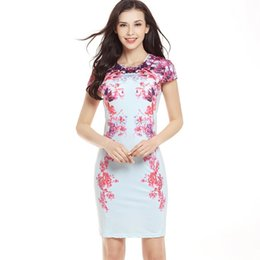 vintage style clothes uk, shop vintage style clothes for women uk | vintage style clothes for, Design ideen
