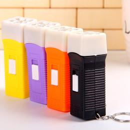 $enCountryForm.capitalKeyWord Australia - Home Furnishing Mini LED lighting tool A198 can replace the battery portable flashlight