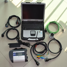 $enCountryForm.capitalKeyWord Canada - TOP for Mb star c4 developer MODE Star SD Connect c4 for Panasonic Military Laptop CF30 Wifi For Benz Diagnostic Tool