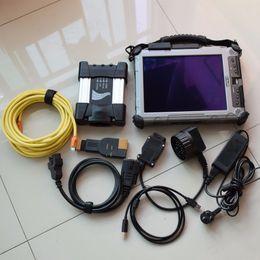 $enCountryForm.capitalKeyWord Australia - ISTA D P multi language For BMW ICOM Next Diagnostic & Programming Tool with XPLORE ix104 rugged 4gb Laptop