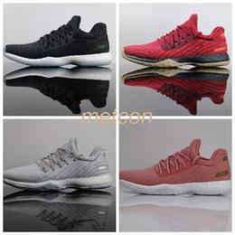 270b14e4a08 ... harden vol.1 night life mens basketball shoes fast life fashion  primeknit james harden shoes