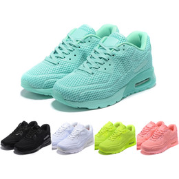 $enCountryForm.capitalKeyWord UK - New men women cushion ultral cotton running shoes cheap outdoor shoes for unisex athletic sports shoes sneakers