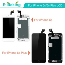 finest selection f6d91 0cc7a Iphone Panel Price Online Shopping | Iphone Lcd Touch Panel Price ...