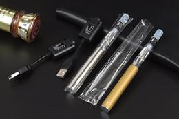 $enCountryForm.capitalKeyWord NZ - Ego starter kits CE4 atomizer Electronic cigarette e cig kit 650mah 900mah 1100mah EGO-T battery blister case Clearomizer E-cigarette 20pcs