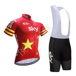 228fae9bd New style Summer Men and women short-sleeved shirts thin breathable  mountain bike clothes quick dry mountain sportswear