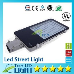 Stadium flood light online shopping - LED Street Light w w w W W w w V Waterproof IP65 Garden Road Stadium LED Lamps Flood lights Outdoor Lighting