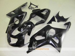 gsxr matte black body kit online | gsxr matte black body kit for sale