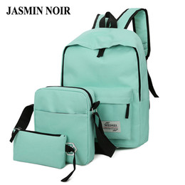 Discount Travel Backpack Bags Design   2018 Travel Backpack Bags ...