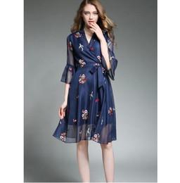 Summer chiffon dresses uk