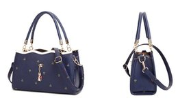 $enCountryForm.capitalKeyWord Canada - Women's Bags. 2017. New pattern. Vogue. Handbag. Fashion casual bag. PU. Soft. Small. Cross Body.Shoulder Bags.Totes.