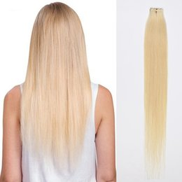 New tape hair extensions nz buy new new tape hair extensions new arrivals for new tape hair extensions pmusecretfo Choice Image