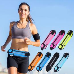 Marathon Running Belts Online Shopping | Marathon Running
