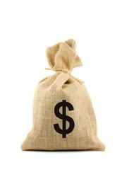 Kunden Zahlung Link Artikel Produktfracht Taschen etc Kosmetik mehr