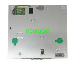 Nissan Audio Australia - 100%New Desai Xiwei car DVD mechanism HD89CH SF-HD89 HD89 optical pick up for Nissan Toyota VW navigation GPS audio systems radio