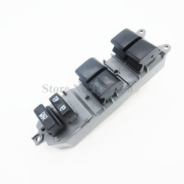 $enCountryForm.capitalKeyWord UK - Master Front Left Electric Power Window Main Switch 84820-06100 Fit For Toyota YARIS Camry ACV40 Corolla
