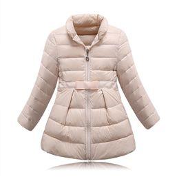 Childrens Fur Coats Jackets Online | Childrens Fur Coats Jackets ...