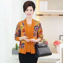 dc1ffb838f Plus Size Cardigan Sweater Sets Online