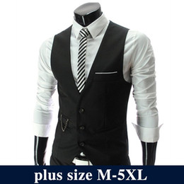 Men Dress Clothes Red White Suits Online | Men Dress Clothes Red ...