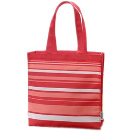 7bf7e3ef0ad8 Wholesale Kids Lunch Bags Canada - Women Fashion Casual Oxford Small Stuffs  Storage Bag Student School