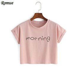 Woman Pink Shirt Korean Style Online | Woman Pink Shirt Korean ...