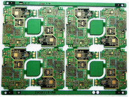 $enCountryForm.capitalKeyWord Canada - PCB Prototype multilayer pcb 2 layers 2-12 layers PCB Board manufacturer Supplier Small Quantity Fast Run Service,rogers microwave frequency