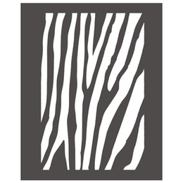 Chalk Sign   Zebra Print Wall Art Decoration Chalkboard Sign, Room Art  Decoration, Home And Kitchen Chalkboard Shop Wall Decor