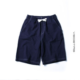 Men Short Pants Trend Online | Men Short Pants Trend for Sale