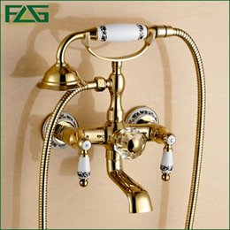 Bathroom Faucets Gold And Chrome chrome gold bathroom faucets online | bathroom faucets gold chrome