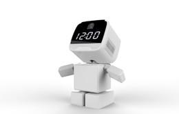 Новый Arrial робот беспроводной P2P облачных технологий IP WIFI камеры поддержка ночного видения Mutiple языки дистанционного наблюдения сигнализации IOS или Androi