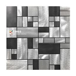 discount interior wall tiles design | 2017 interior wall tiles