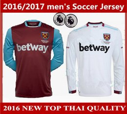 4d1a1a150 ... greece ac milan 2013 adidas originals retro home shirt top thai quality  16 17 west ham