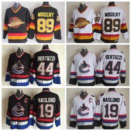 bff1fd1b9 alexander mogilny jersey 2018 - Vancouver Canucks Hockey Jerseys 89  Alexander Mogilny 2005 CCM Vintage Fish