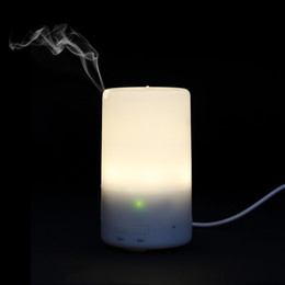 $enCountryForm.capitalKeyWord Canada - Hot 3 in1 LED Night Light USB Essential Oil Ultrasonic Air Humidifier electric Aroma Diffuser Aromatherapy Dry Protecting SPA