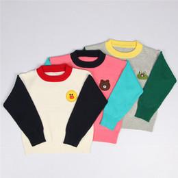 c17b6e0fa Boys Knitwear Clothing Canada