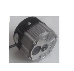 $enCountryForm.capitalKeyWord Australia - hot sale BM1418HQF 350w 48v DC brushless motor, electric bicycle motor, BLDC , without differential gear