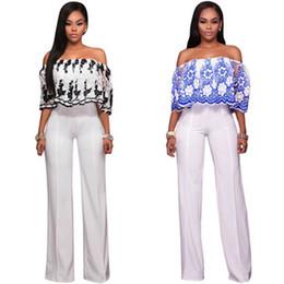 6dd4cb5d0539 Pantalones De Abrigo Blanco Online | Pantalones De Abrigo Blanco ...