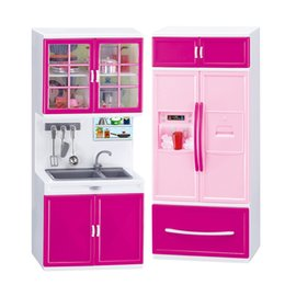 Play Kitchen Sets For Kids Online | Play Kitchen Sets For Kids for ...