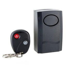 $enCountryForm.capitalKeyWord UK - Car Motor Motorcycle Motorbike Scooter Anti-theft Security Safety Alarm Remote Control Vibration Scooter Alarm System