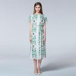 European Evening Dresses